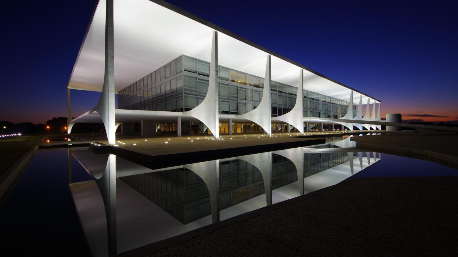Palácio_do_Planalto_GGFD8938