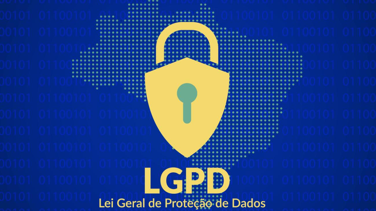 lgpd2